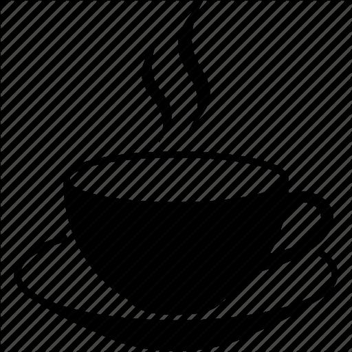 Cafetière (café, sucre, lait en poudre)